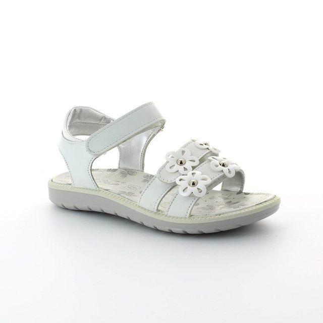 IMAC Alanis 33600-1005001 White everyday shoes