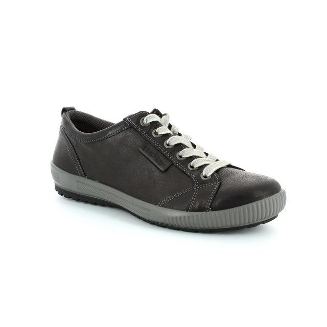 Legero Everyday Shoes - Black multi - 00823/02 TINOL