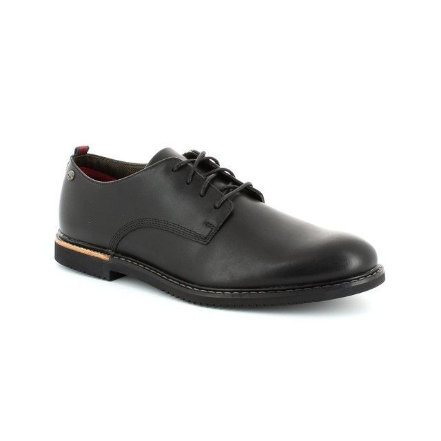 Timberland Shoes - Black - 5515A/01 BROOK PARK