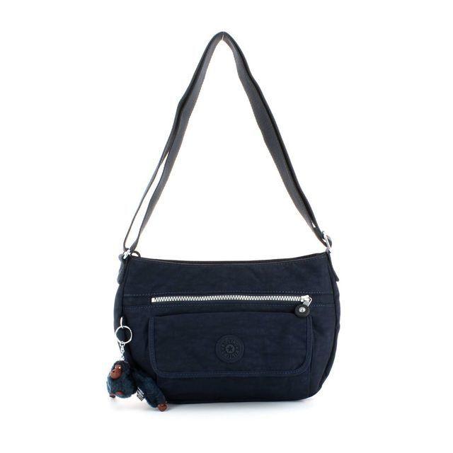Kipling Bags SYRO Blue handbag