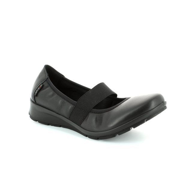 IMAC Pumps & Ballerinas - Black - 41931/1400011 KRISTABAR