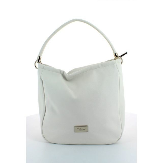 David Jones Cm3006 3006-06 White bags