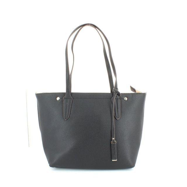 David Jones Midsh 5012-23 Black Bags & Leathergoods