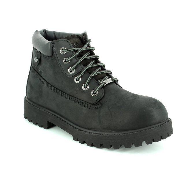 Skechers Sergeants 04442 SMLT Multi boots