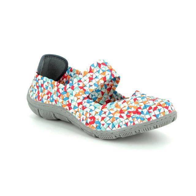 0d641640291f Ruby Shoo Charlotte 09179-70 Navy high-heeled shoes