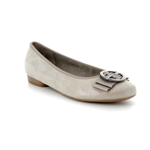 Ara Pumps - Beige - 53306/76 PISACHANEL 81