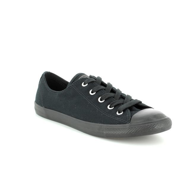 532354C ALL STAR DAINTY OX MONO