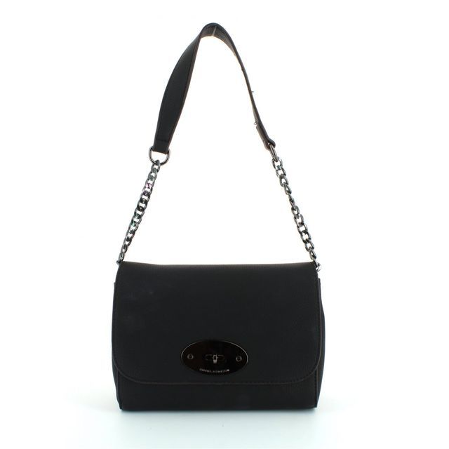 David Jones Cm3002  Chai 3002-03 Black bags