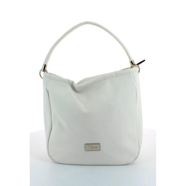 David Jones Cm3006 3006-06 White bags