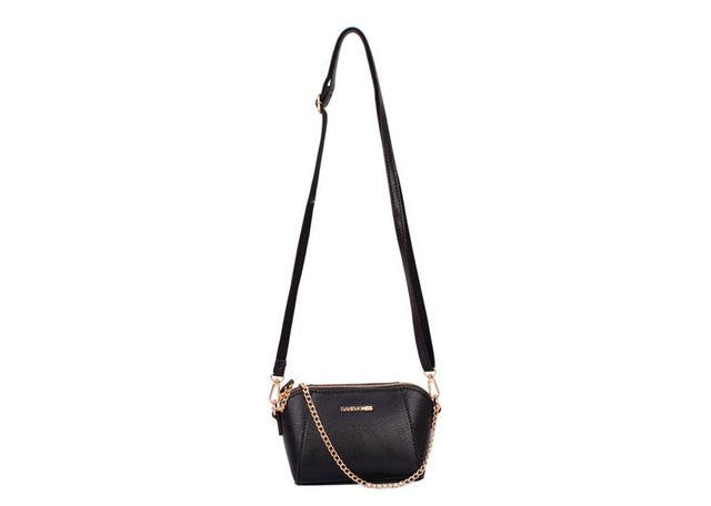 David Jones Cm3007  Eveni 3007-30 Black bags