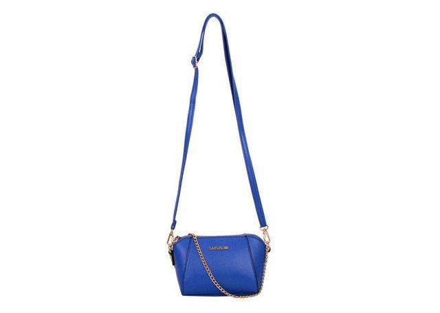 David Jones Cm3007  Eveni 3007-70 Blue bags