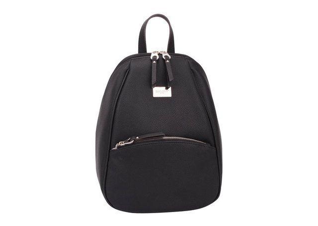 David Jones Cm3018  Back 3018-03 Black bags