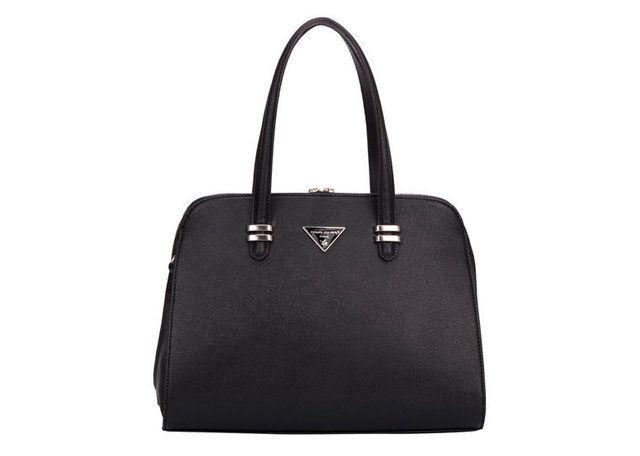 David Jones Hobo 5247-33 Black bags