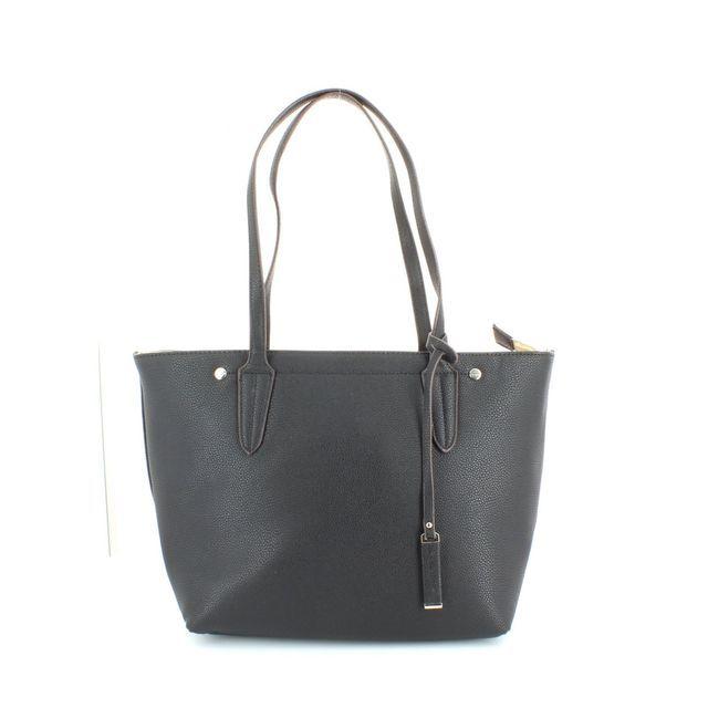David Jones Midsh 5012-23 Black bags
