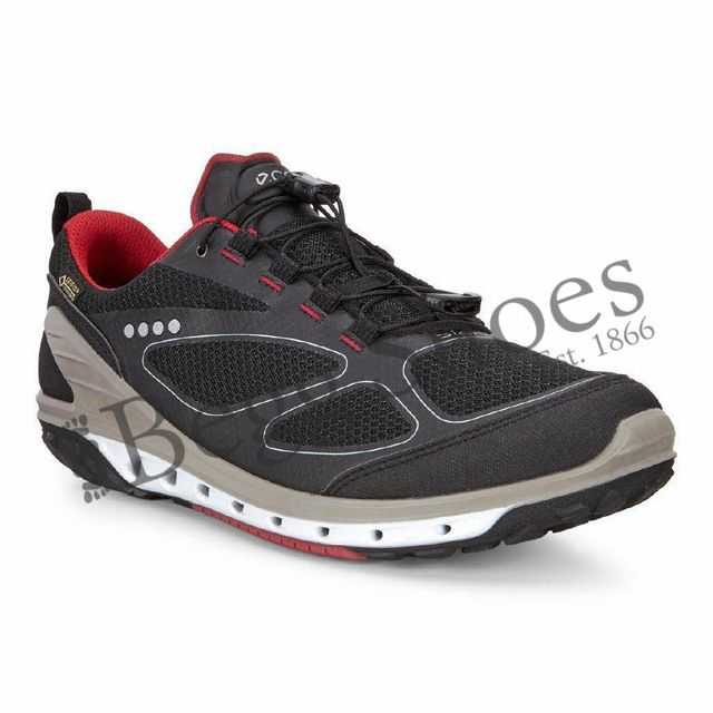 820704/51369 BIOM VENTURE MENS GORE TEX SURROUND