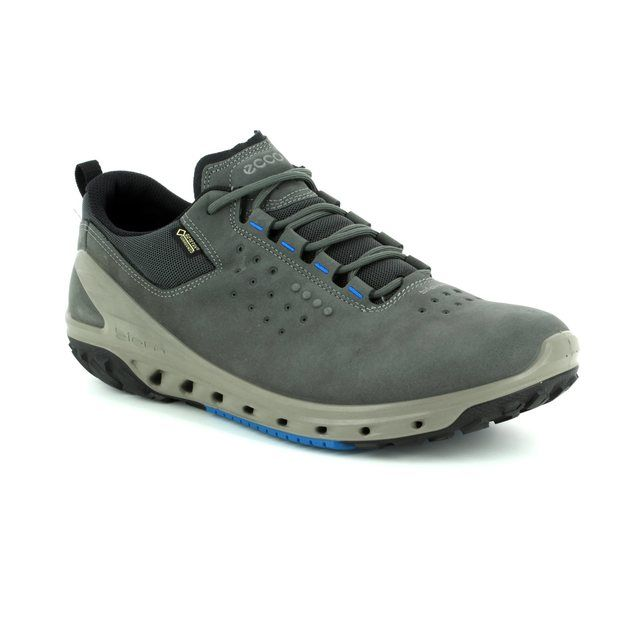 820724/02602 BIOM VENTURE MENS GORE TEX SURROUND