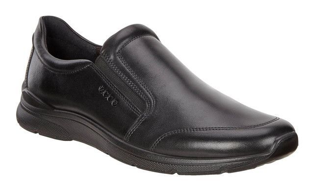 511684/01001 IRVING SLIP-ON