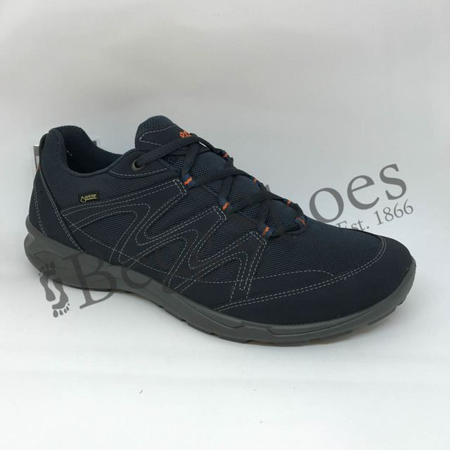 825754/00038 TERRACRUISE LT GORE-TEX