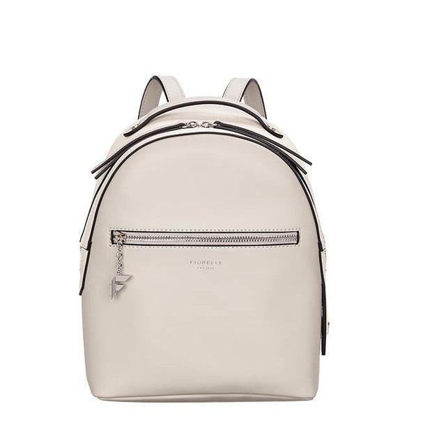 Fiorelli Anouk FH8690-00 Grey multi handbag