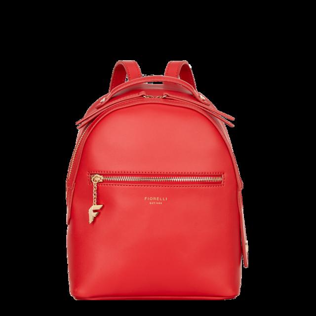 Fiorelli Anouk FH8690-08 Red handbag