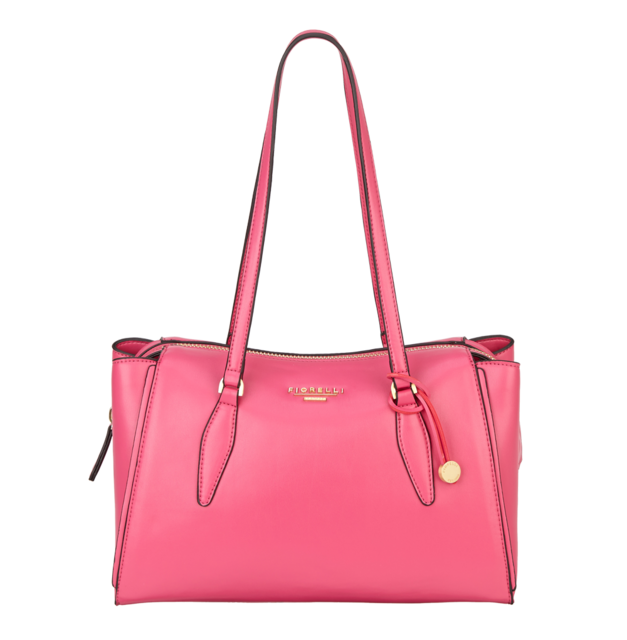Fiorelli Arizona FH8458-32 Fuchsia bags