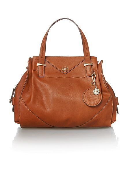Fiorelli Ava NH6091-10 Tan bags