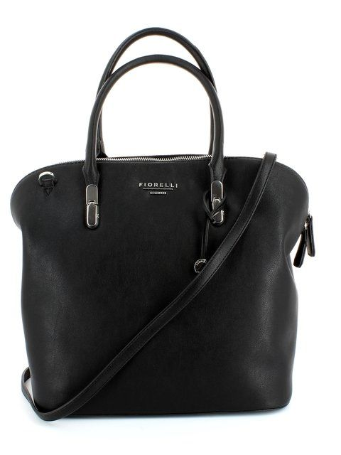 Fiorelli Broghan FH8459-30 Black bags