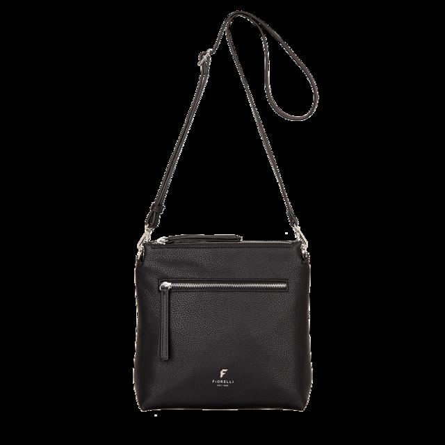 Fiorelli Elliot FH8671-03 Black handbag
