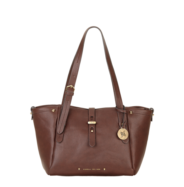 Fiorelli Fh8393  Cate 008393-10 Brown handbag