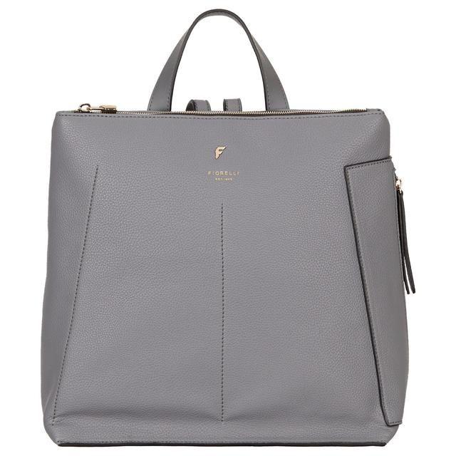 Fiorelli Finley FH8656-00 Grey handbag