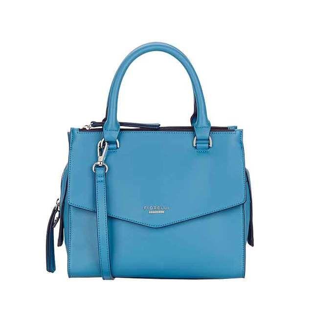 Fiorelli Mia FH8667-07 Turquoise bags