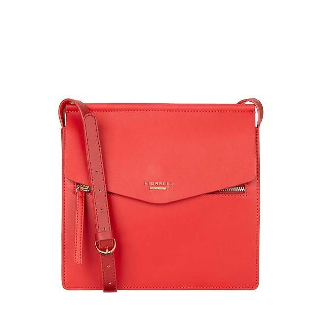 Fiorelli Mia    Large FH8632-08 Red bags