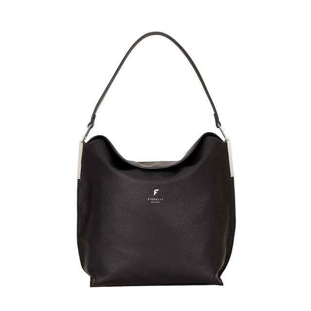 Fiorelli Rosebury FH8648-03 Black handbag