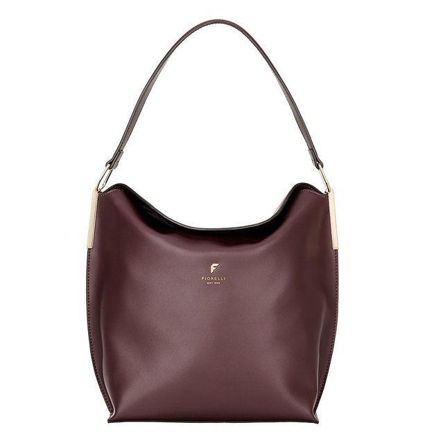 Fiorelli Rosebury FH8648-09 Aubergine handbag