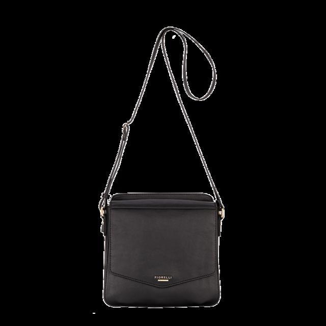 Fiorelli Taylor FH8506-03 Black handbag