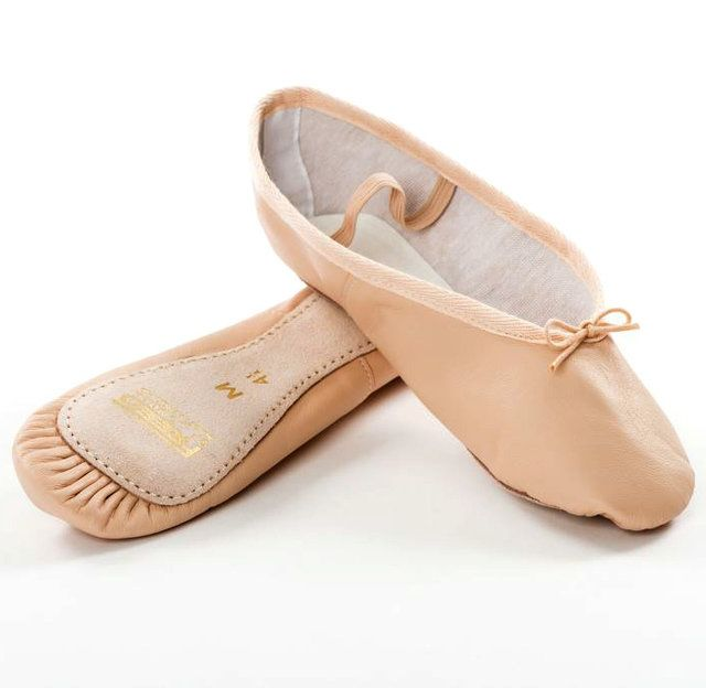 Freed London Dancewear Dancing Shoes - Pink - 3101/85M ASPIRE LEA
