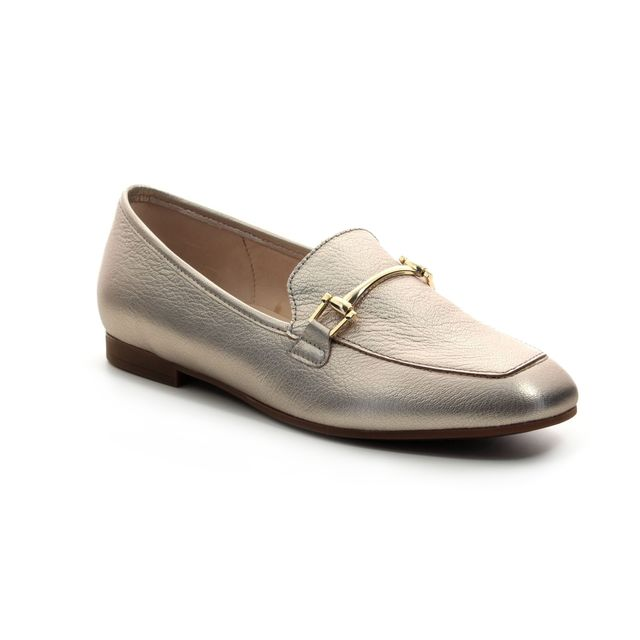 175cf1c083d Gabor Serin 24.210.60 Rose loafers