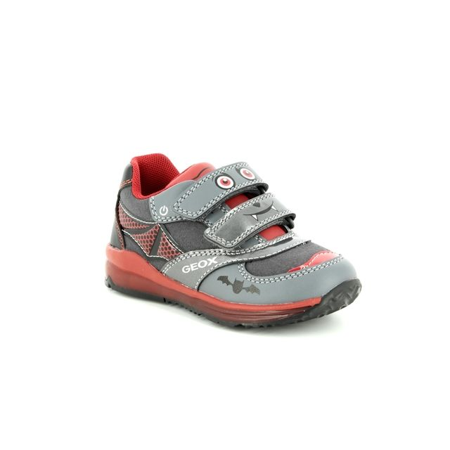 829bdd629a61 Clarks Tiny Liam H Fit Navy first shoes