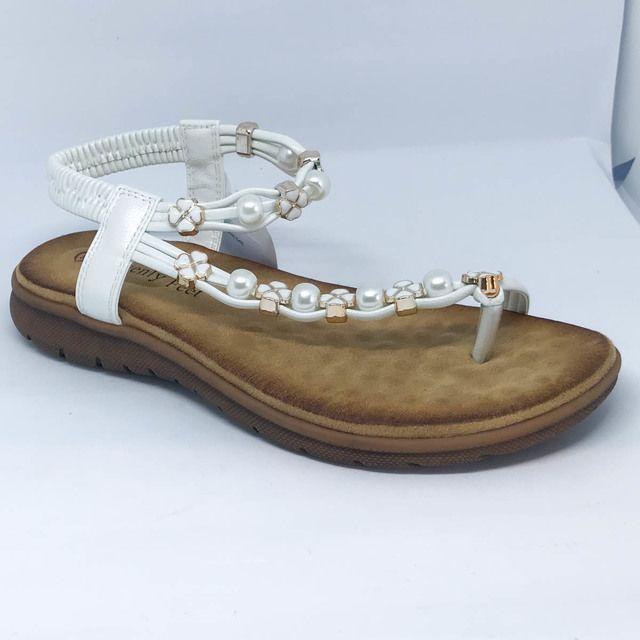 dfa50b4659 9113/66 Zara at Begg Shoes & Bags
