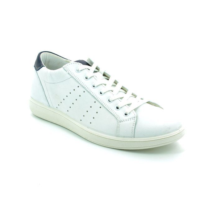 IMAC Fashion Shoes - White - 70970/2820500 ASTAN SMITH