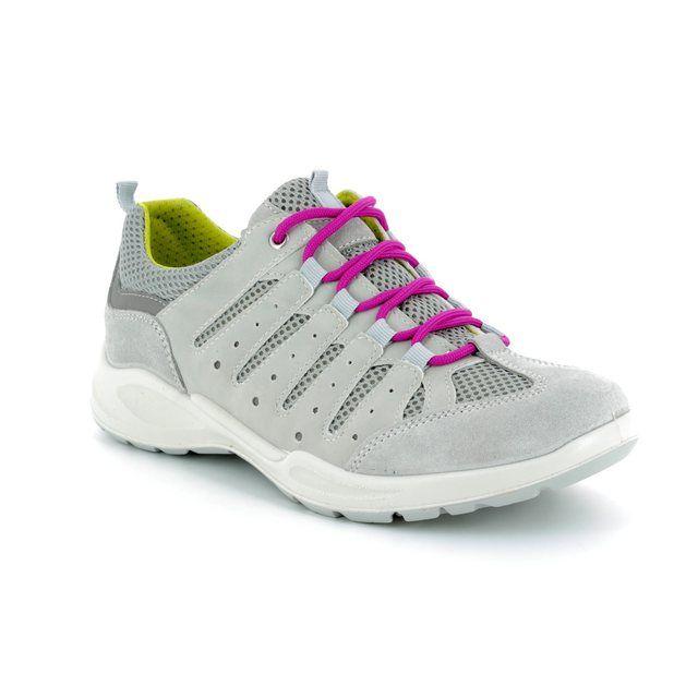 IMAC Walking Shoes - Off white - 107370/702218 RUNNER