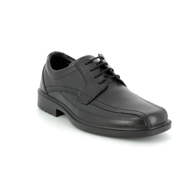 IMAC Casual Shoes - Black - 100180/196811 URBAN TRAM
