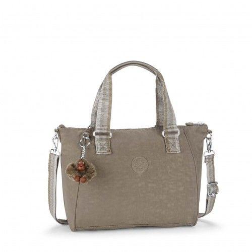 Kipling Bags - Taupe - K15371-00 AMIEL