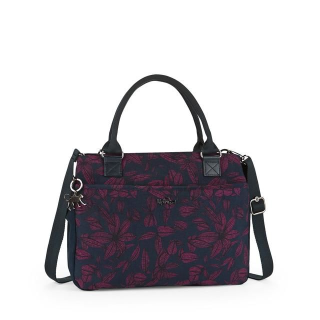 Kipling Bags CARALISA Various handbag | Official Kipling Outlet