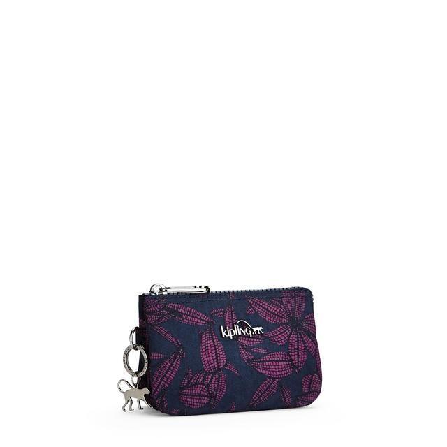 Kipling Bags CREATES Various purse