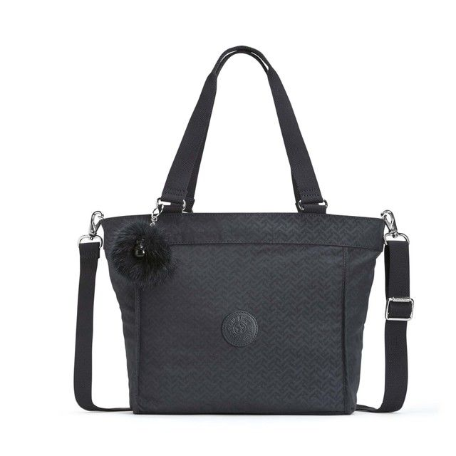 Kipling Handbag - Blue - 16640/12 K16640   SHOP