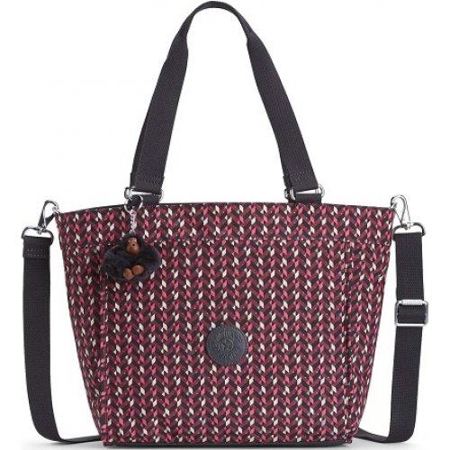 Kipling Handbag - Various - 16640/05 K16640    SHOP
