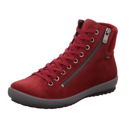 footwear uk cheap sale new styles 09614/49 Tanaro Boot Gtx at Begg Shoes & Bags