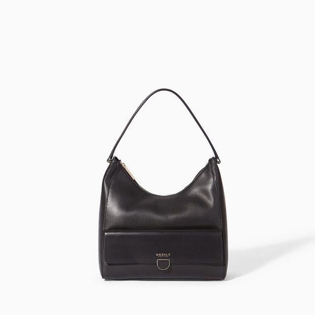 Modalu Mh5032  Marlb 005032-30 Black handbag
