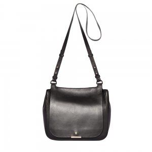 Modalu Handbag - Black - 005107/03 MH5107   MARGO